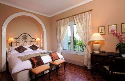 Gay Friendly Hotel Hotel Subur Maritim (Pet-friendly) Sitges
