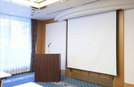 Gay Friendly Hotel Hotel Sunlite Shinjuku