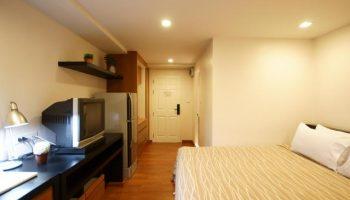 Gay-Friendly-Hotel-I-Residence-Hotel-Sathorn-1