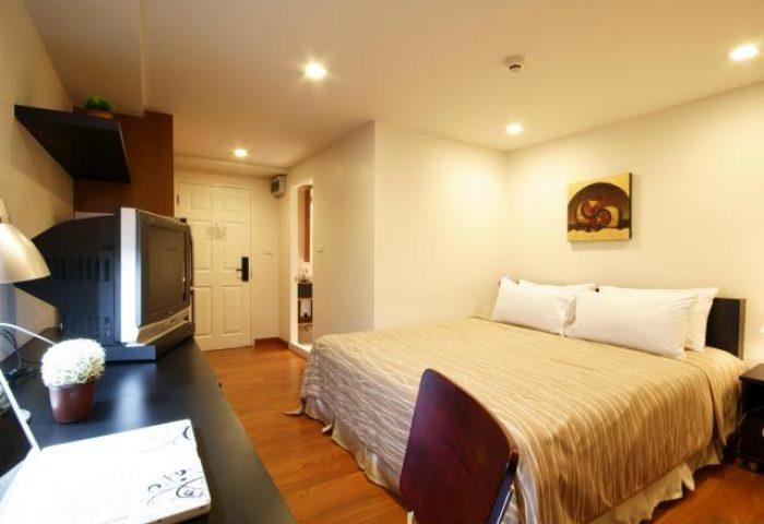 Gay-Friendly-Hotel-I-Residence-Hotel-Sathorn-2