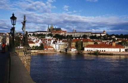 Gay Friendly Hotel Ibis Praha Wenceslas Square Hotel (Pet-friendly) Prague