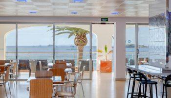 Gay Friendly Hotel Ibiza Playa Spain