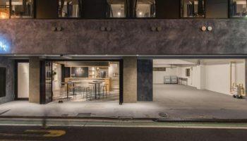 Gay Friendly Hotel Imano Tokyo Hostel