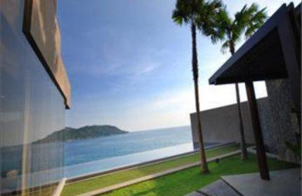 Phuket Phuket