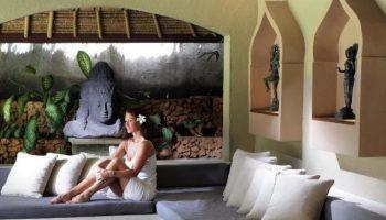 Gay Friendly Hotel Impiana Private Villas Seminyak