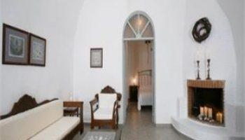 Gay Friendly Hotel Kamares Apartments Greece