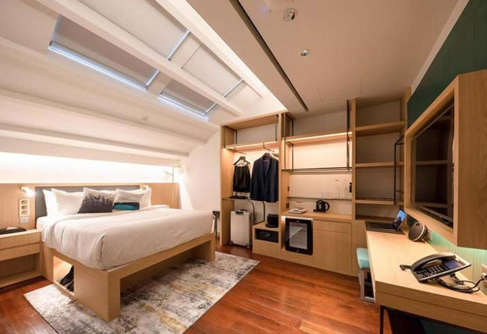 Gay-Friendly-Hotel-KeSa-House-The-Unlimited-Collection-by-Oakwood-1