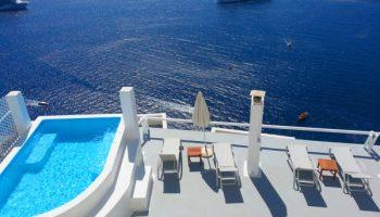 Gay Friendly Hotel Keti Hotel Greece