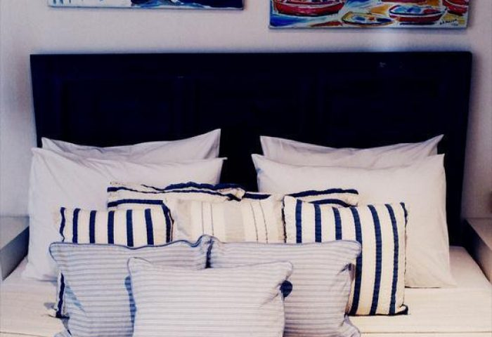 Gay Friendly Hotel La Maison Kalogera Greece