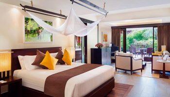 Gay Friendly Hotel La Residence d'Angkor