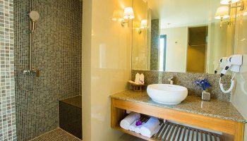 Gay-Friendly-Hotel-Lanna-Thaphae-Hotel-1