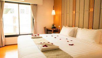 Gay-Friendly-Hotel-Lanna-Thaphae-Hotel-2