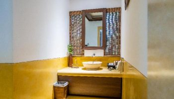 Gay-Friendly-Hotel-Le-Vimarn-Cottages-Spa-1