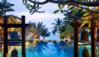 Gay-Friendly-Hotel-Le-Vimarn-Cottages-Spa-2