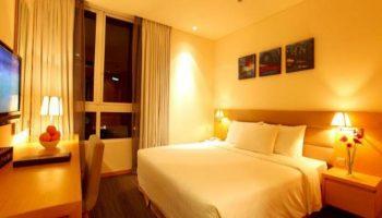 Gay Friendly Hotel Liberty Central Saigon Centre Hotel