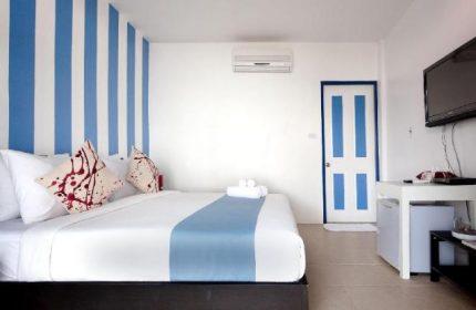 Gay-Friendly-Hotel-Lima-Coco-Resort-1