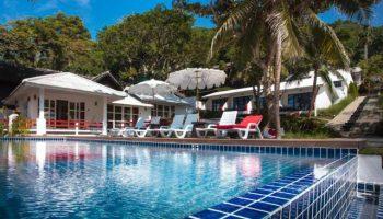 Gay-Friendly-Hotel-Lima-Coco-Resort-2