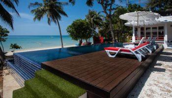 Gay-Friendly-Hotel-Lima-Coco-Resort-3