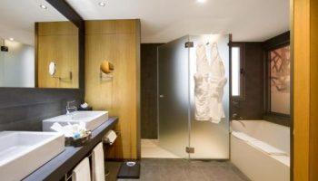 Gay Friendly Hotel Lopesan Baobab Resort Gran Canaria