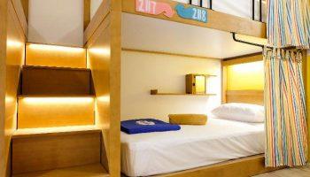 Gay-Friendly-Hotel-Lub-D-Koh-Samui-Chaweng-Beach-1