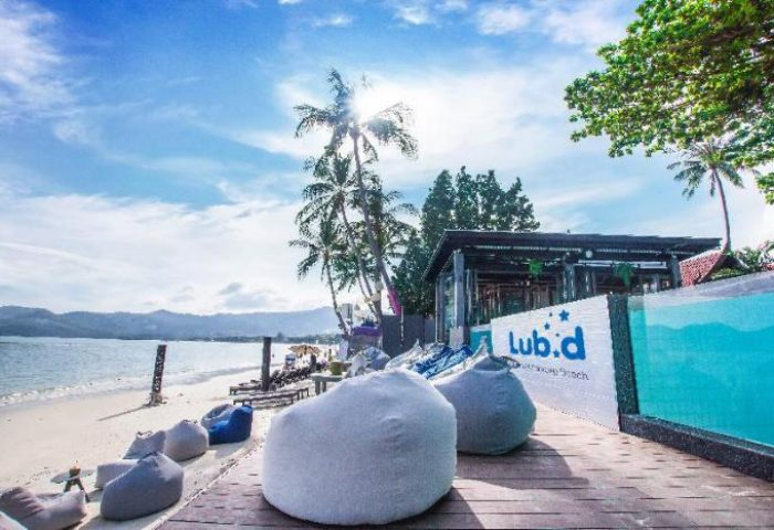 Gay-Friendly-Hotel-Lub-D-Koh-Samui-Chaweng-Beach-2