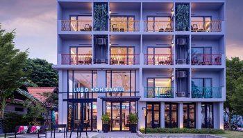 Gay-Friendly-Hotel-Lub-D-Koh-Samui-Chaweng-Beach-3