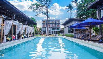 Gay-Friendly-Hotel-Lub-D-Koh-Samui-Chaweng-Beach-6