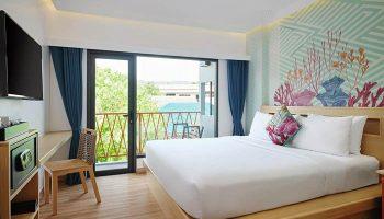 Gay-Friendly-Hotel-Lub-D-Koh-Samui-Chaweng-Beach-7