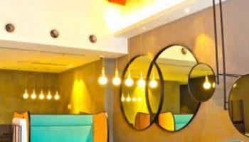 Gay Friendly Hotel MOV Hotel
