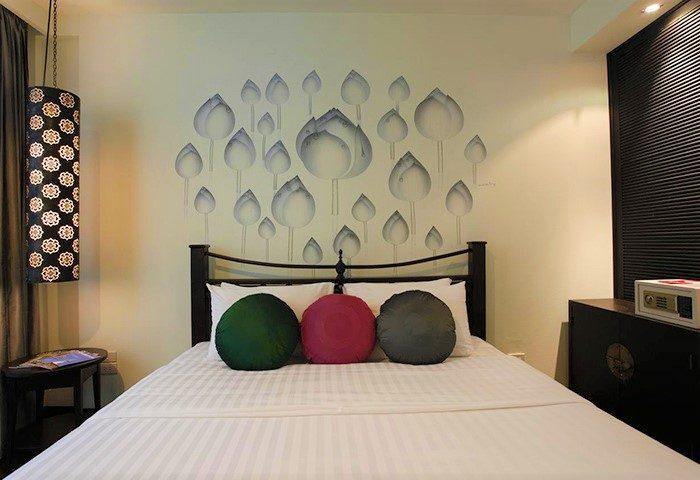Gay-Friendly-Hotel-Makka-Hotel-1
