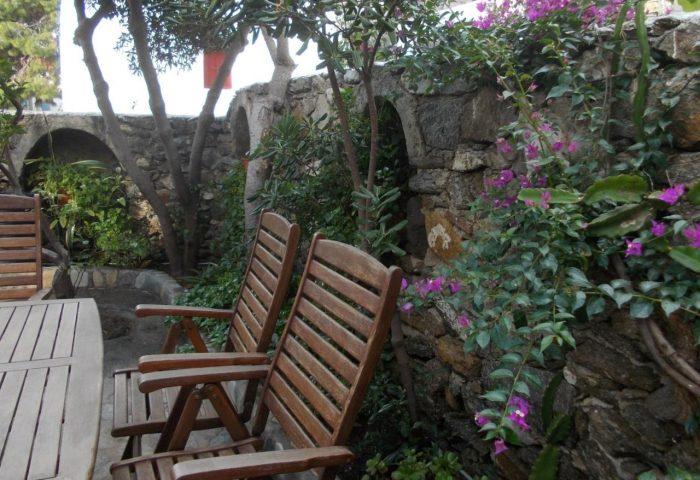 Gay Friendly Hotel Matina Hotel Greece