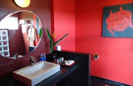 Gay Friendly Hotel Men's Resort & Spa - Gay Hotel Siem Reap