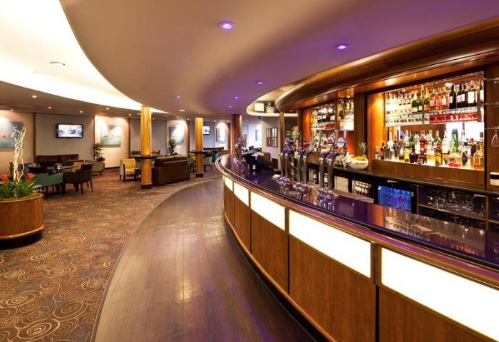 Gay Friendly Hotel Mercure Manchester Piccadilly Hotel United Kingdom