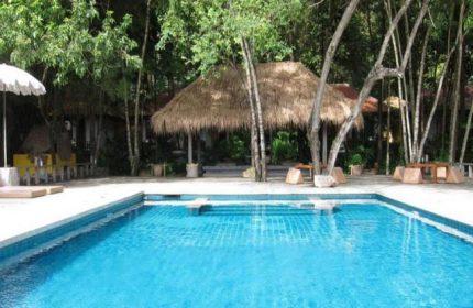 Gay-Friendly-Hotel-Mooban-Talay-Resort-2