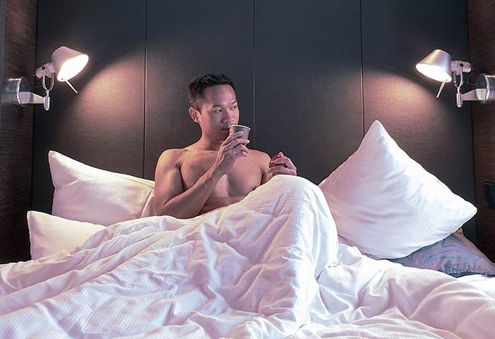 Gay-Friendly-Hotel-Motel-One-London-Tower-Hill