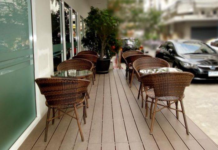Gay-Friendly-Hotel-Nantra-Silom-Hotel-4