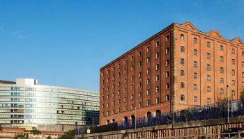 Gay Friendly Hotel Native Manchester United Kingdom