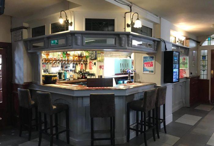 Gay Friendly Hotel New Union Guesthouse United Kingdom