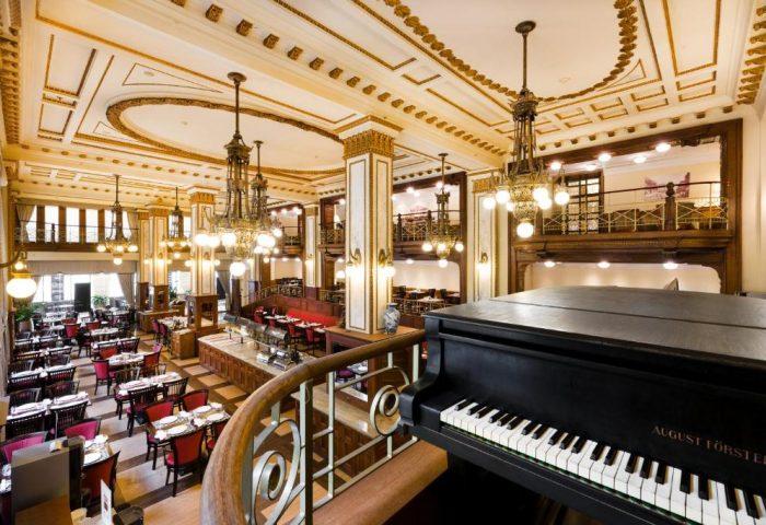 Gay Friendly Hotel Novotel Budapest Centrum Hotel Budapest