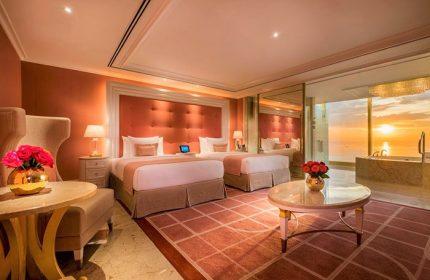 Gay Friendly Hotel Okada Manila