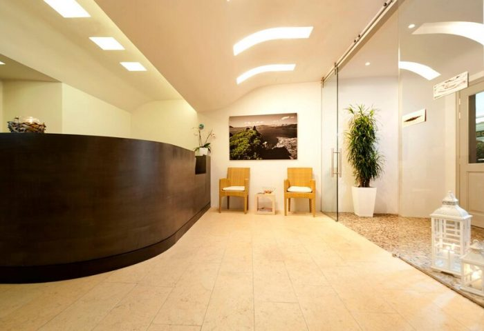 Gay Friendly Hotel Panorama Boutique Hotel Greece