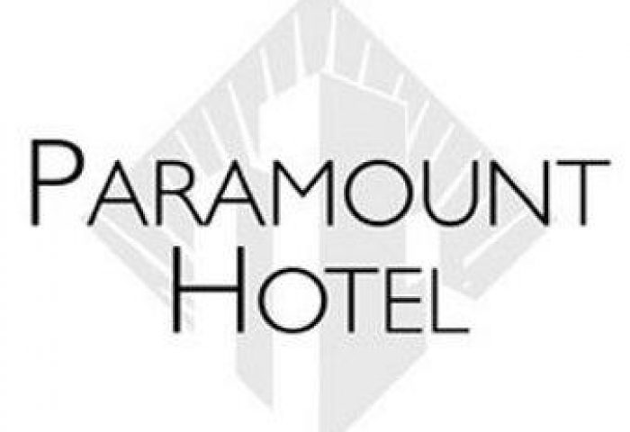 Gay Friendly Hotel Paramount Hotel Ireland