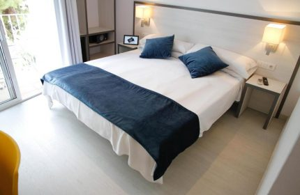 Gay Friendly Hotel Parrots Sitges Hotel Sitges