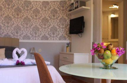 Gay Friendly Hotel Pasion Tropical - Gay Only Resort Gran Canaria