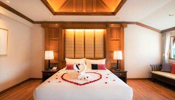 Gay-Friendly-Hotel-Phra-Singh-Village-1