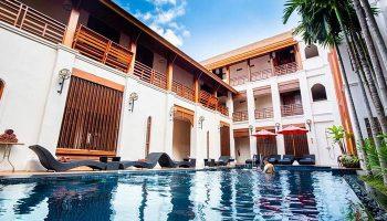 Gay-Friendly-Hotel-Phra-Singh-Village-3