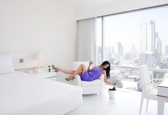 Gay-Friendly-Hotel-Pullman-Bangkok-Hotel-G-1