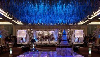 Gay Friendly Hotel Pullman Jakarta Central Park Hotel