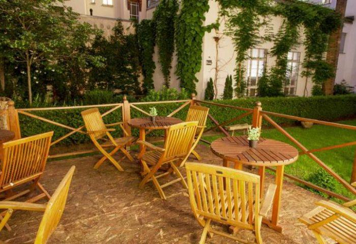 Gay Friendly Hotel Quentin Design Hotel Berlin Berlin