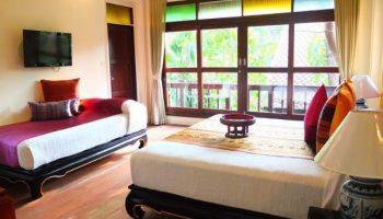 Gay Friendly Hotel Rabbit Resort Pattaya
